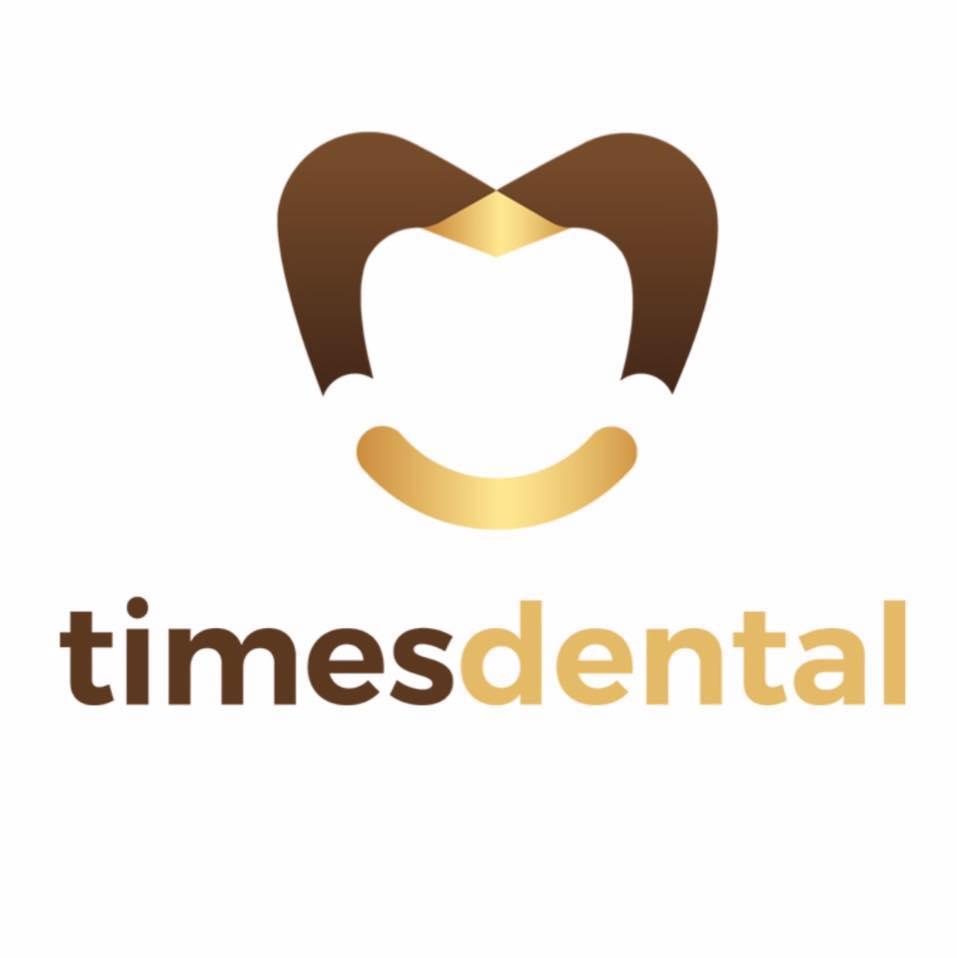 Viện Nha Khoa Quốc Tế Times Dental